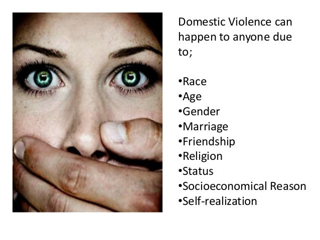 a research on domestic violence in america Everytown for gun safety is a movement of americans  the high rate of domestic violence deaths in america is directly  conduct research about your use.