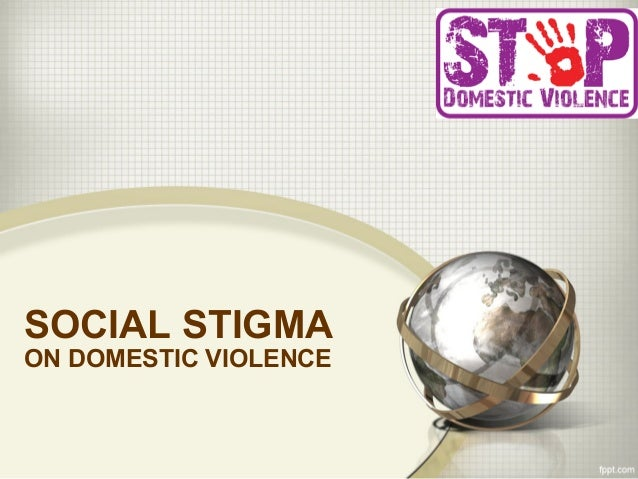 social policy stigma Stigma nowadays, would be considered a central issue in relation to social welfare and social policy when discussing stigma, it s important to mention the poor law the stigma of the poor law is renowned.