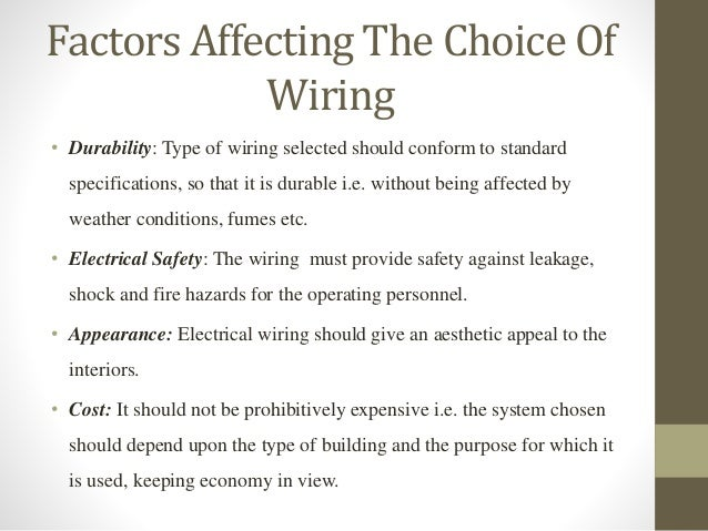 house wiring introduction  zen diagram, house wiring