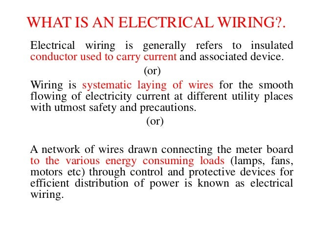 Domestic wiring on power cable, three-phase electric power, power cord, circuit breaker, electric power distribution, extension cord, alternating current, distribution board, electrical engineering, electric motor, junction box, electrical conduit, earthing system, knob-and-tube wiring, wiring diagram, ground and neutral, national electrical code,
