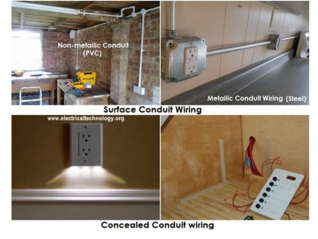 Domestic wiring on well wiring, ballasts wiring, thermostats wiring, cable gland, power wiring, residual-current device, cable wiring, receptacles wiring, power cable, control wiring, junction box wiring, ground and neutral, knob and tube wiring, voltage drop, circuit breaker, three-phase electric power, copper wiring, emt wiring, switch wiring, junction box, aluminum wiring, national electrical code, panel wiring, cable tray, distribution board, hvac wiring, earthing system, transformers wiring, home wiring, wiring diagram, lighting wiring, circuit wiring, tube wiring, electrical wiring,