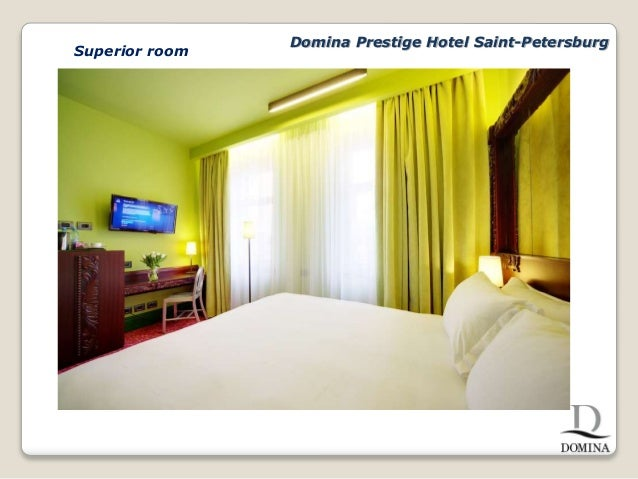 Iron In Room Prestige Hotel