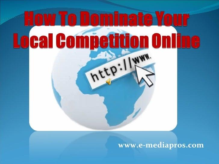 www.e-mediapros.com