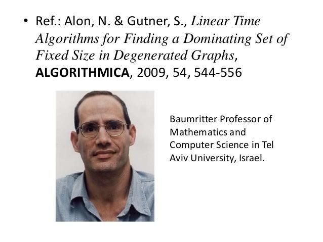 Computer arithmetic algorithms israel koren
