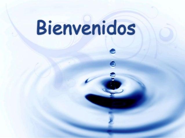 (Jn 7:38 [RV1960]) El que cree en mí, como dice la Escritura, de su interior correrán ríos de agua viva.