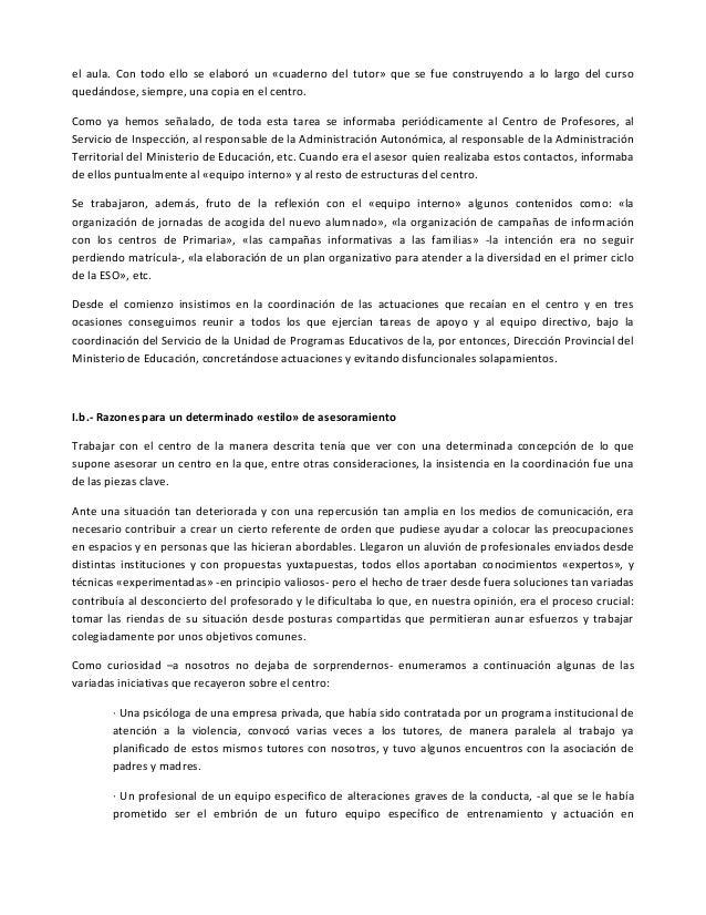 """Domingo, segovia (2001) """"experto muy cualificado, gran maletín y refe…"""