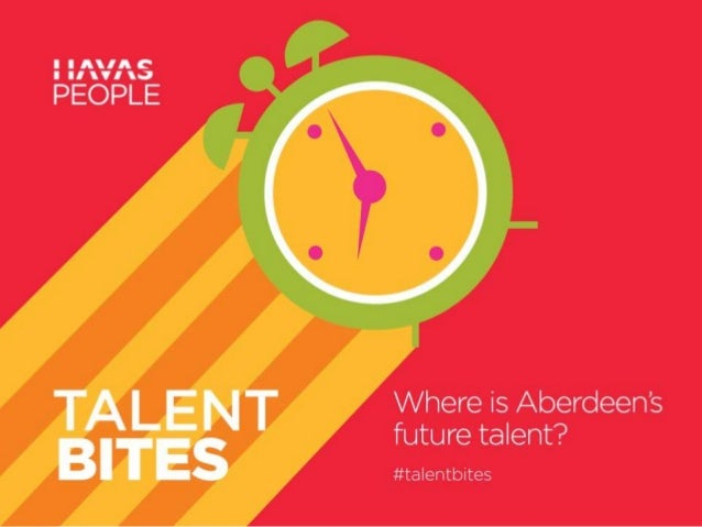 Competing For The Best Students For The University Of Aberdeen - Where is aberdeen