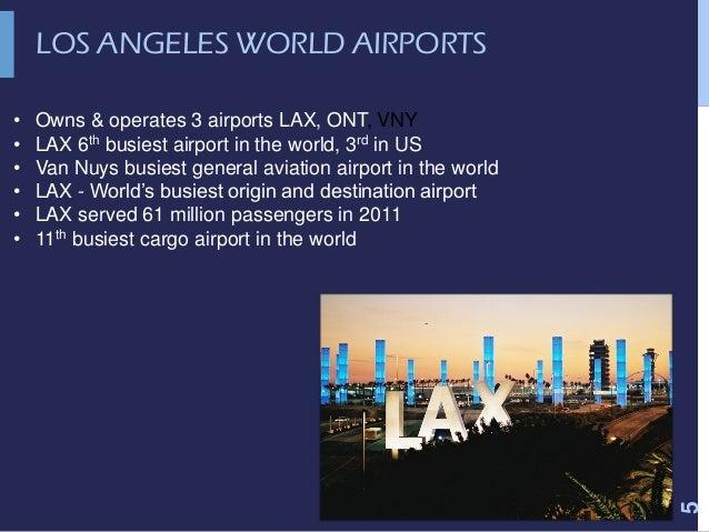 Airport IT&T 2013 Dominic Nessi