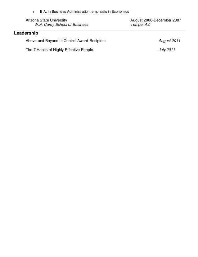 dominic resume 2013