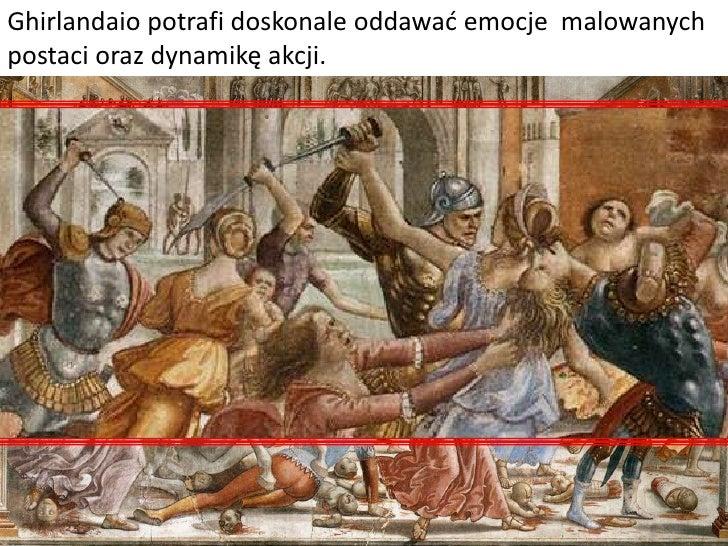Śmierd Matki Boskiej i jej Wniebowzięcie
