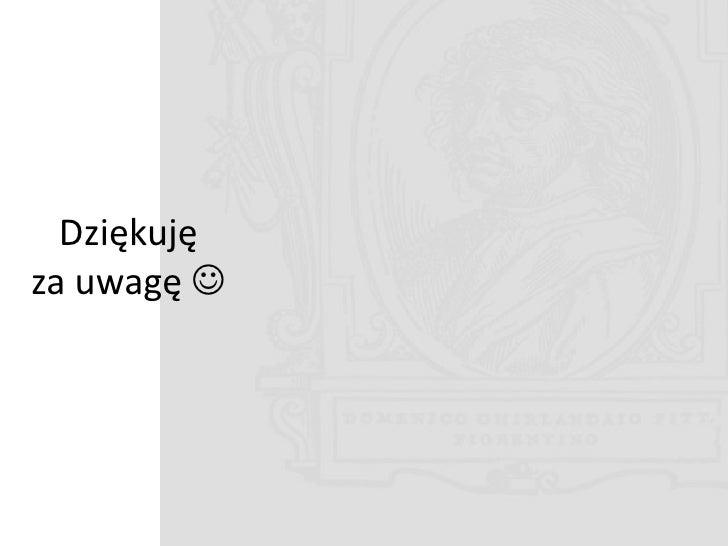 Varia  • Autor: Arkadiusz Stęplowski • Wydawca: Niedoszły Bibliotekarz • Licencja:            CC Uznanie autorstwa-Użycie ...