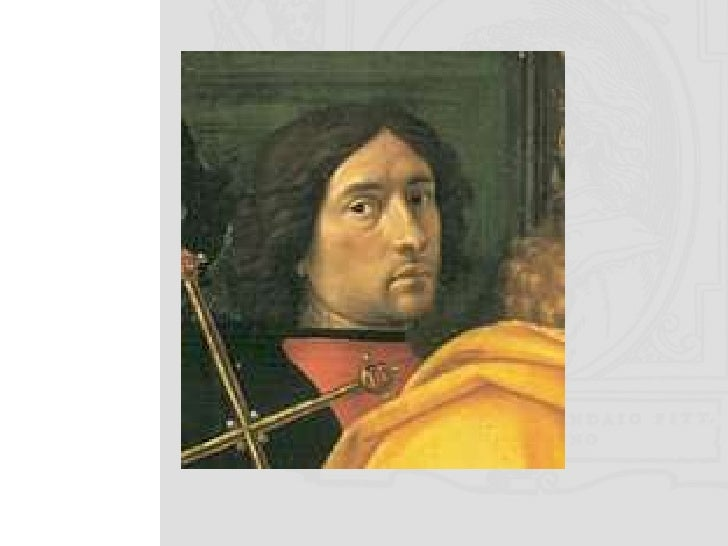 Malarz   Od najmłodszych lat Dominik zajmował się rysunkiem, początkowo rysował ozdoby które miał wykonad jako uczeo złotn...