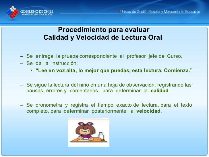 APRENDIZAJE DE LA LECTURA Dominio lector-y-comprension-lectora