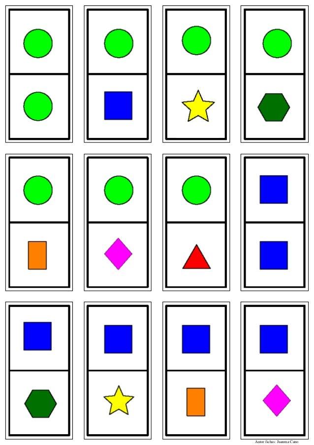 Domino for Fichas de domino
