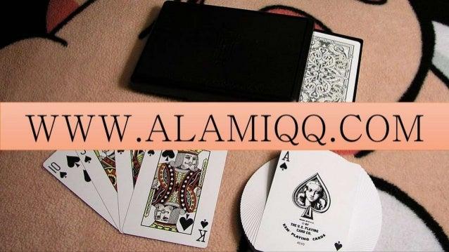Domino 99 Indoplay Alamiqq Com