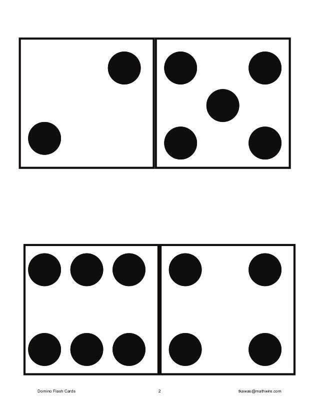 HD wallpapers dot to dot counting by 5