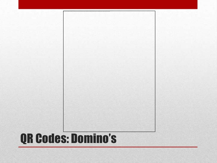 domino s social responsibility At domino's, we understand the importance of successful relationships with our business partners our journey for supreme quality doesn't just start and stop with our pizza it's a process that begins with the suppliers and partners that we work with.