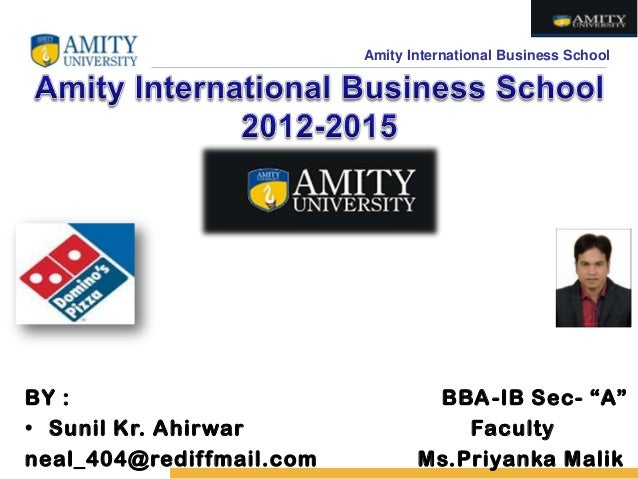 mba ib amity Mba syllabus amity 2018 2019 how i can get the master of business administration course syllabus from net of amity university because i have need of this course syllabus so want to get from net and so ask you about this for get from net.