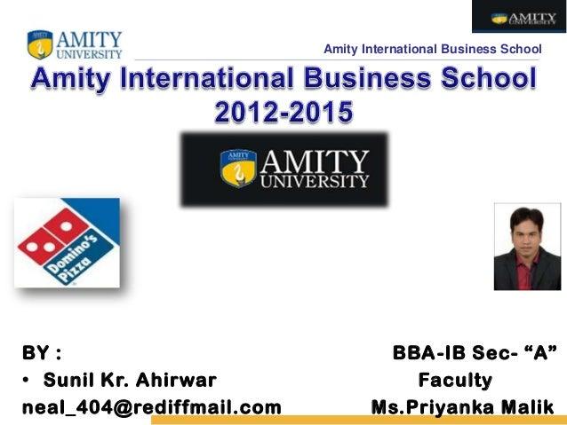mba ib amity View consolata shayo's profile on linkedin,  international business master of business administration - mba, international  mba ib amity university madhya.