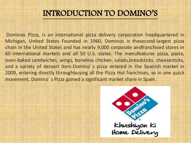 introduction for dominos 1 an introduction to domino logic 11 cmos and nmos bythelate1970scomplementarymetaloxidesemiconductor(cmos)startedtobecome the process of choice for digital.