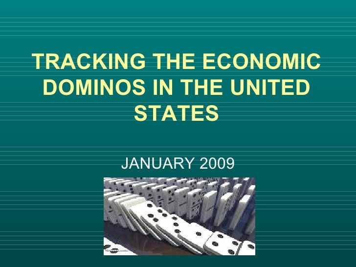 ppt on dominos Ppt on dominos 2 history founded in 1960 by tom monaghan second-largest pizza chain in the united states.