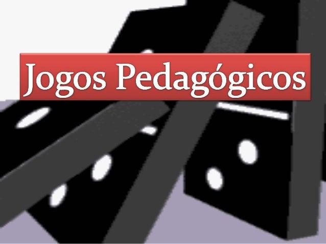 Química LicenciaturaQuímica Licenciatura Ariana BorgesAriana Borges Juliano A. MartinsJuliano A. Martins Rafael C. RamosRa...