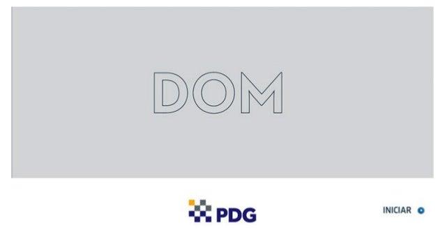 Dom Offices, Lançamento PDG, Cachambi, salas comercias, lojas comercias, 2556-5838, apartamentosnorio.com,