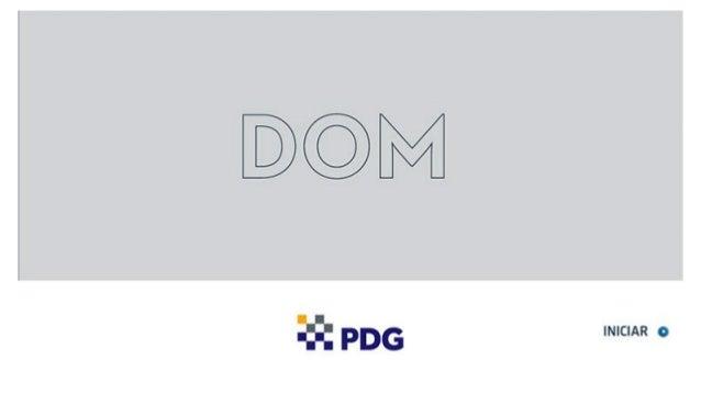Dom Offices | Lancamento Imobiliário Patrimóvel