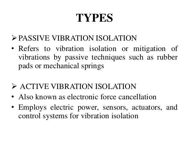 Passive vibration control of the SCOLE beam system