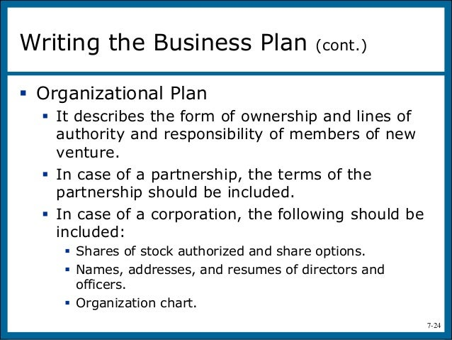 new venture planning and entrepreneurship: course objectives essay New venture planning and entrepreneurship: course objectives innovation is the specific tool of entrepreneurs, the means by which they exploit change as an opportunity for a different business or a different service.