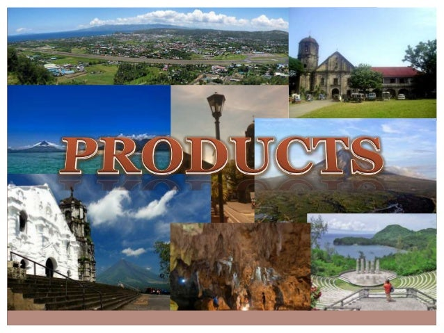 TRIVIA  Did you know that Albay is the country's No. 1 producer of Squash Fruit in 2011? They produce 24,720 squash annua...