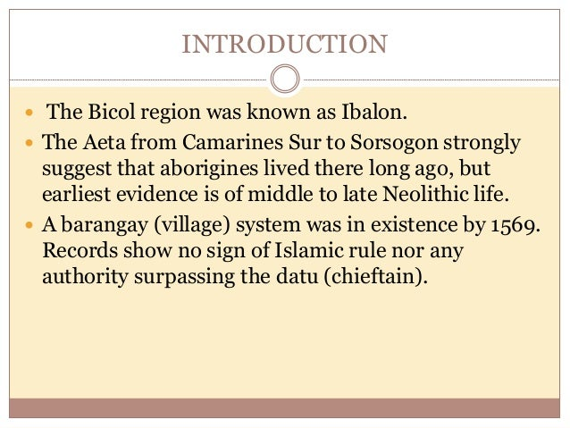 history of camarines norte Category:history of the bicol region  history of camarines norte‎ (3 p) history of camarines sur‎ (5 p) history of catanduanes‎ (1 p) m.