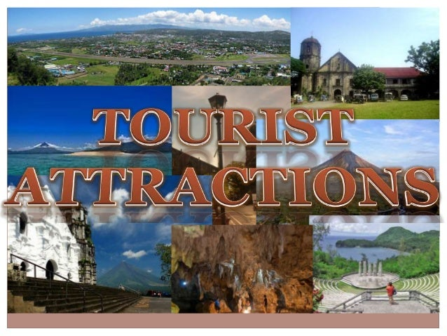 TOURIST ATTRACTIONS  1881–1882 eruption - From July 6, 1881 until approximately August 1882, Mayon underwent a strong eru...