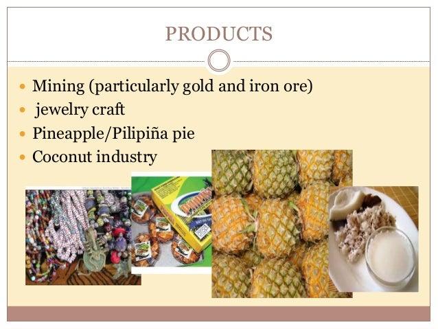 Region 5 - Bicol Region Philippines