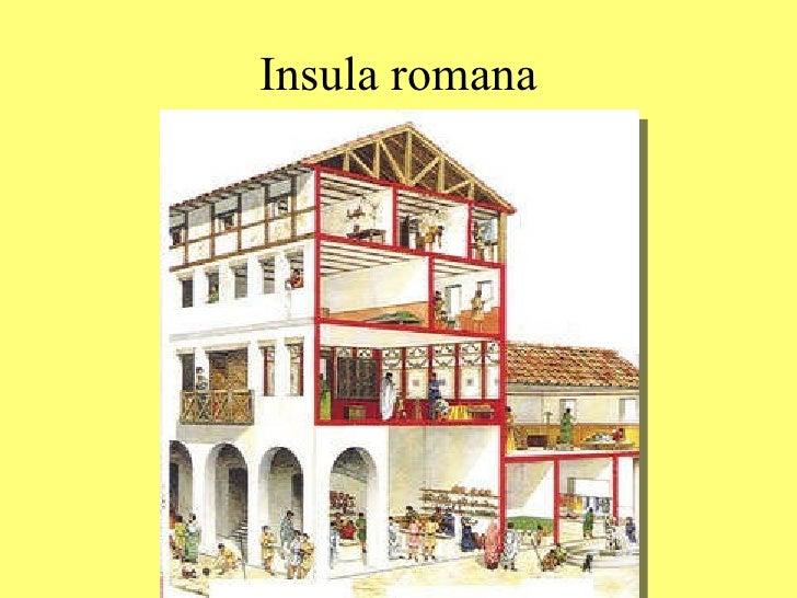 L Antica Villa Romana