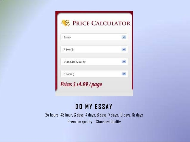 do my essays do my essays Do my essay for me services we at essayprofs are ready to help when you are asking to do my essays and compose you pay to.