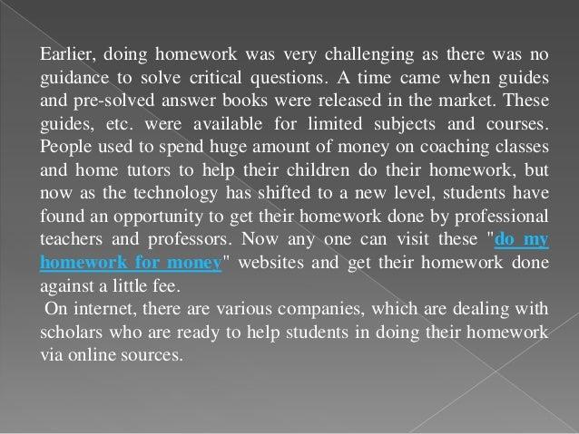 Teaching Money - Money Games and Activities