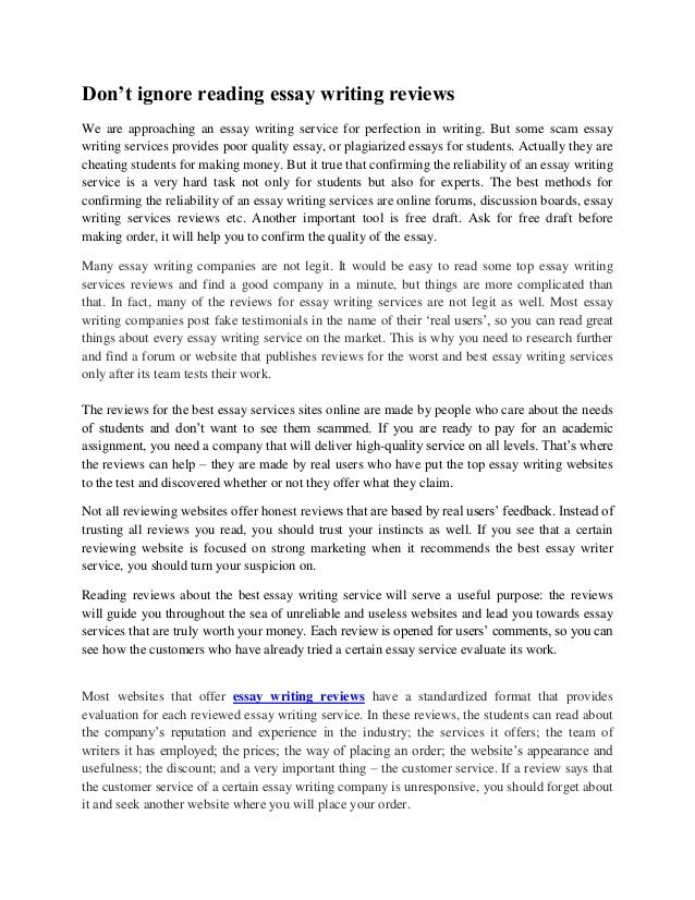 Essay About Reading   Words Short Essay On Reading Books Essay About Reading Essays About Health Care also Synthesis Essays  Essay Paper Checker