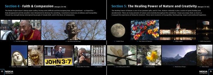 Section 4 - Faith & Compassion (images 24-30)                                                                             ...