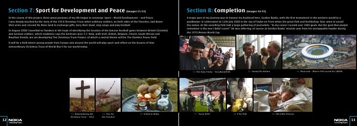 Section 7: Sport for Development and Peace (images 51-53)                                                                 ...