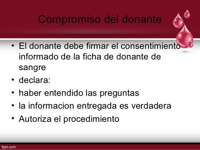 Sobre la realización del programa estatal por la prevención de la borrachera y el alcoholismo para 2