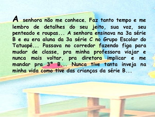 Dona Licinha    conto1 Slide 2