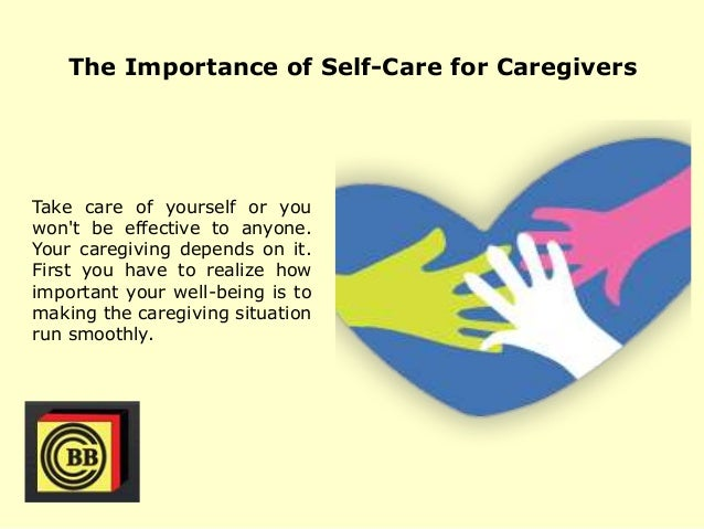 CARING FOR CAREGIVERS EBOOK DOWNLOAD