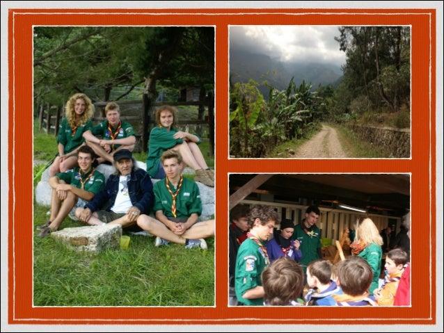 [ Projet au Timor-Leste ] compagnons du Mans - parrainez-nous! Slide 3