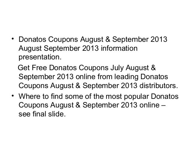 graphic about Donatos Coupons Printable identified as Donatos coupon codes : How in direction of crank out a magician hat out of paper