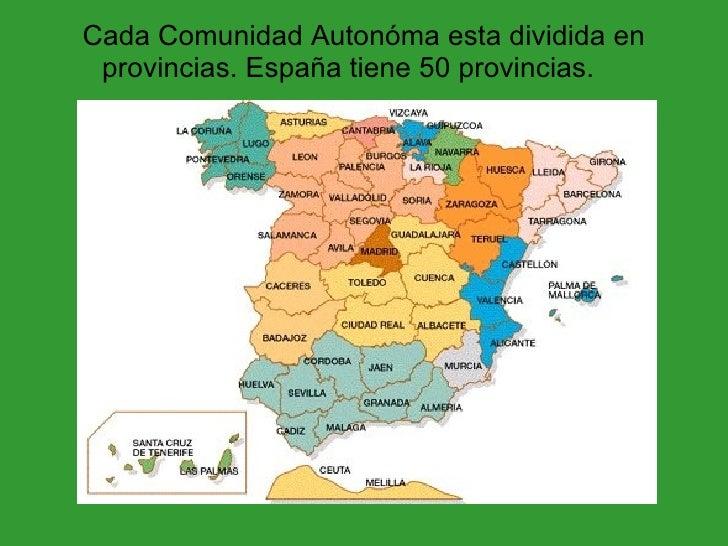 Las instituciones en castilla la mancha for Donde esta la comunidad de madrid