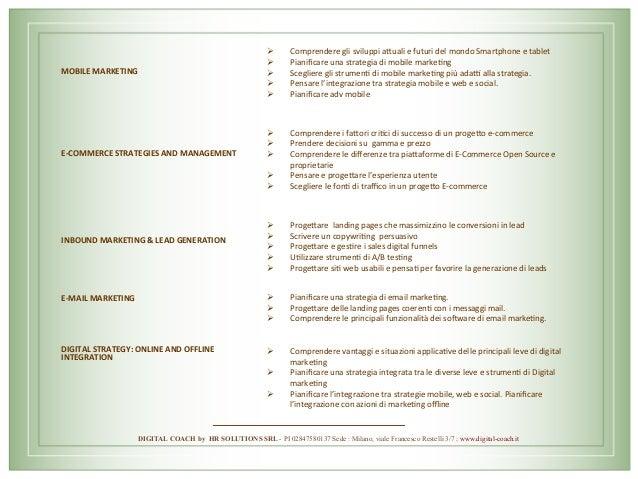 Certificazione delle competenze. Patrizia Dondi  Slide 2