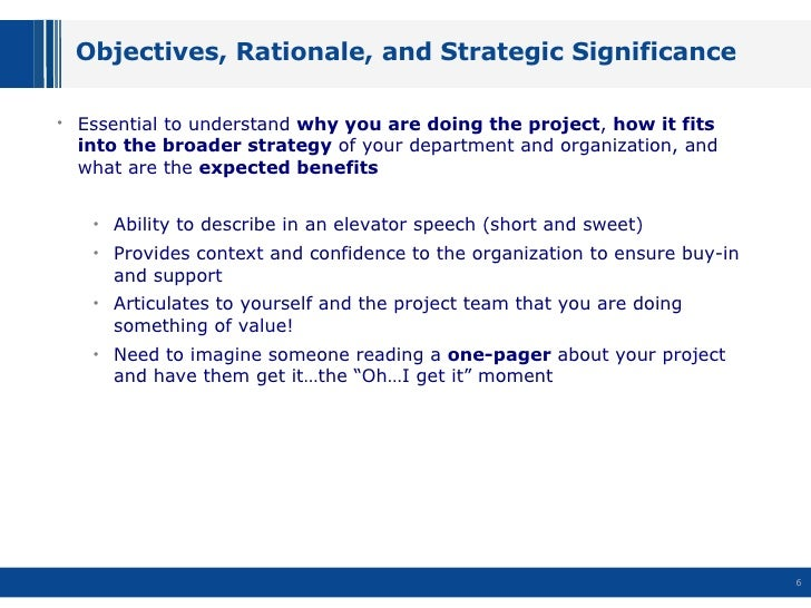 project management tools and techniques Use these 5 small project planning techniques to define the project scope,  to  apply every technique in their project management textbooks  101 project  management basics 103 advanced project management tools.