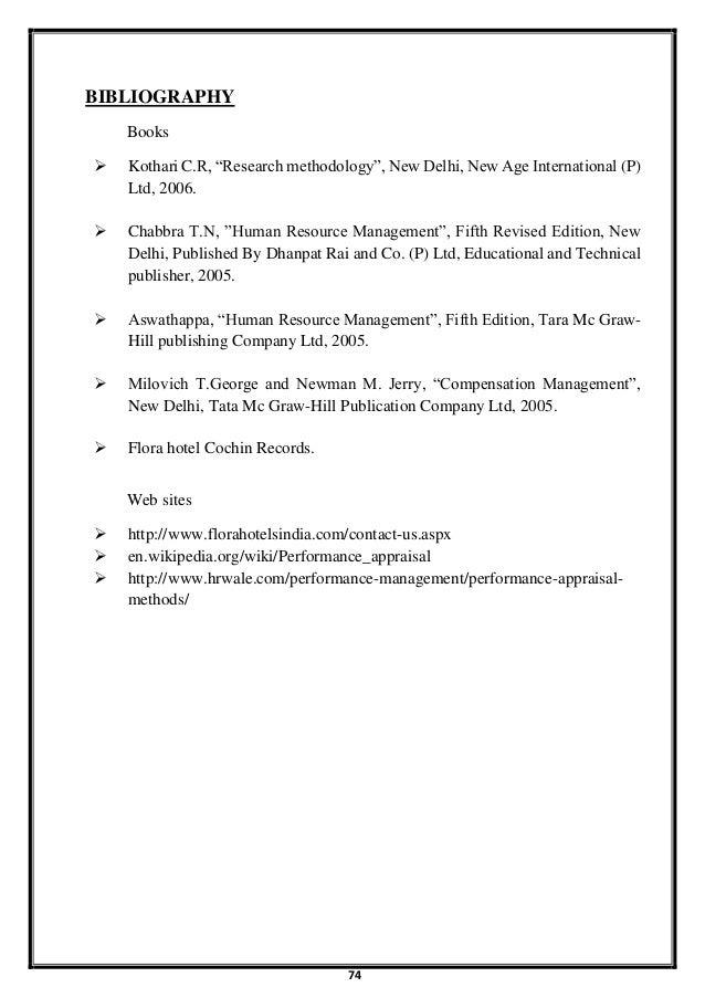 Employee performance management powerpoint template | sketchbubble.