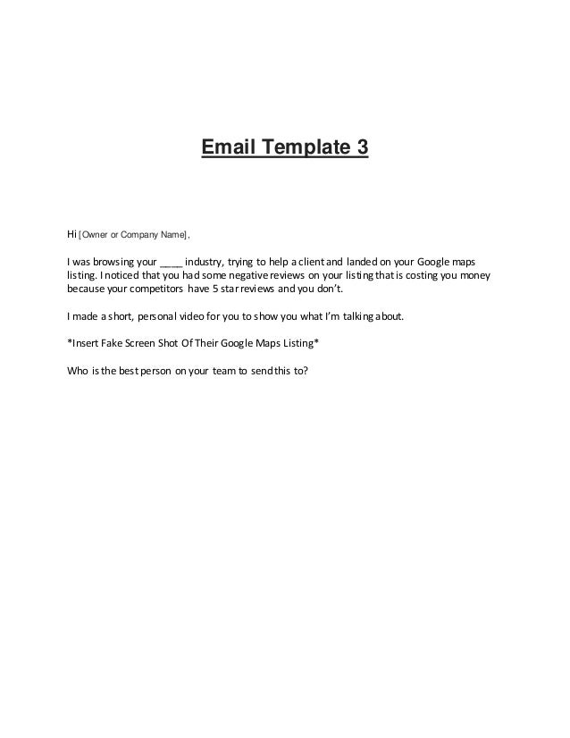 five star resume reviews images resume format examples 2018